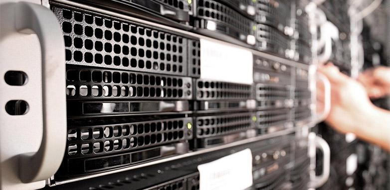 甲骨文宣布:客戶資料中心將可運行 Oracle 自主資料庫
