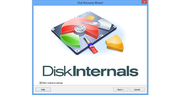 如何在Windows系統中讀取Ext磁碟檔案?