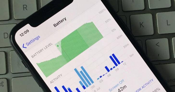 蘋果承認 Apple Music 因不明原因導致 iPhone 耗電嚴重,目前解法為恢復出廠設置