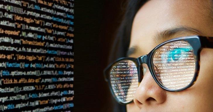 趨勢科技與 Girls in Tech 合作,協助彌平科技產業性別鴻溝