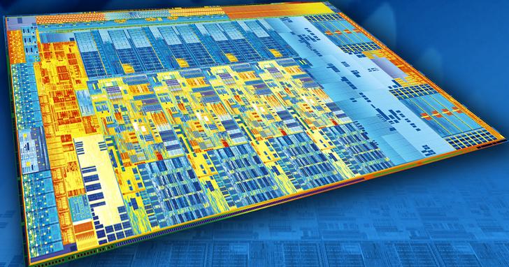 Linux 之父怒噴 Intel:讓 AVX-512 就此死去吧,我想要更多核心!