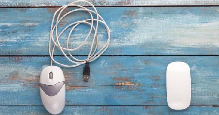 「無線」不見得比有線好!為什麼他把Wi-Fi網路 、藍牙耳機最後全扔了、換回有線設備?