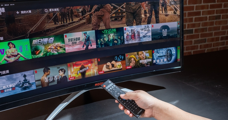 OTT 草案讓 NCC可對提供中國影音平台支援的業者最高罰500萬元,但愛奇藝、騰訊 WeTV 會下架嗎?