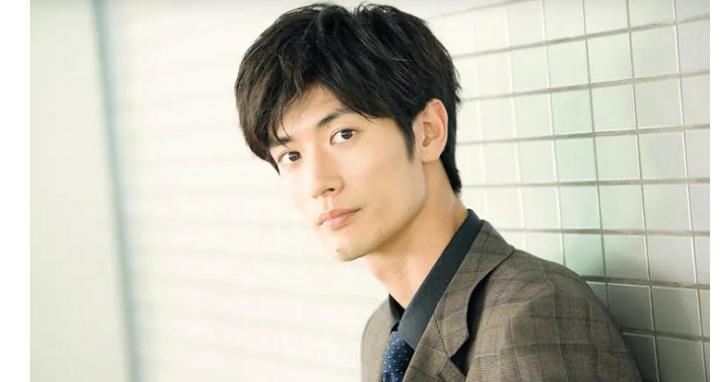 《戀空》《進擊的巨人》男演員三浦春馬驚傳在自宅輕生,得年30歲
