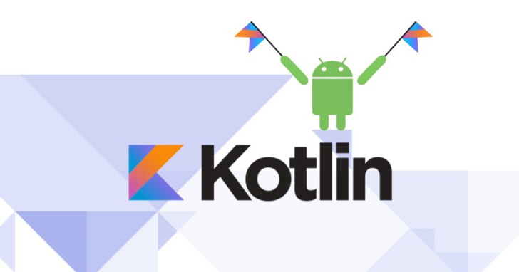 Google釋出新的免費課程,從零開始學習Android軟體開發