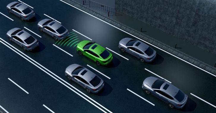 現階段,我們真的需要自動駕駛嗎?