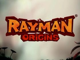 《雷射超人 起源》兼具美觀和實用的 2D動作遊戲