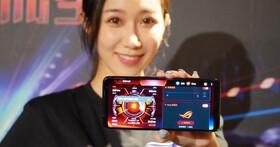 華碩 ROG Phone 3 上市資訊整理,售價 29,990 元起、23 日起預購、31 日開賣