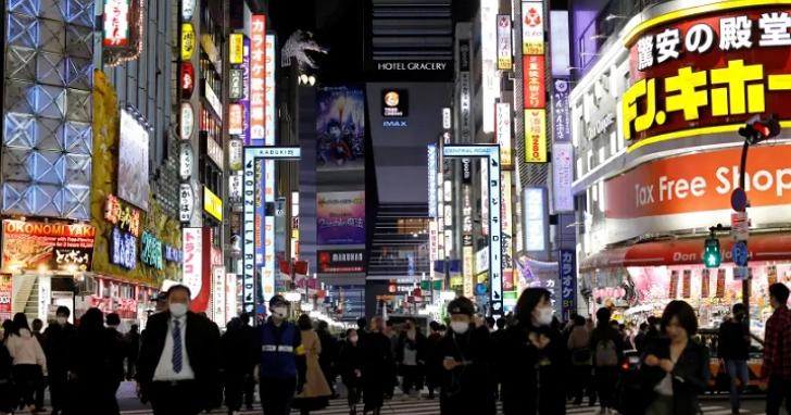 日本宣布與台灣展開第二波開放協商,兩國商務互訪鬆綁有望
