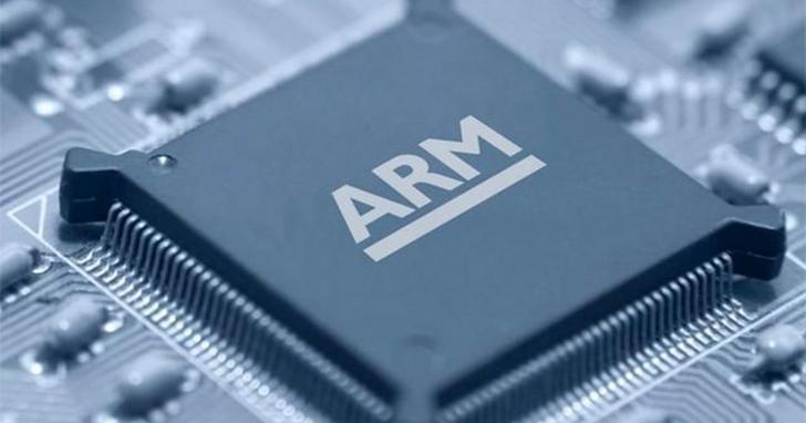 ARM收購案殺出黑馬NVIDIA可能成為買家,可能將成半導體史上最重要的收購案