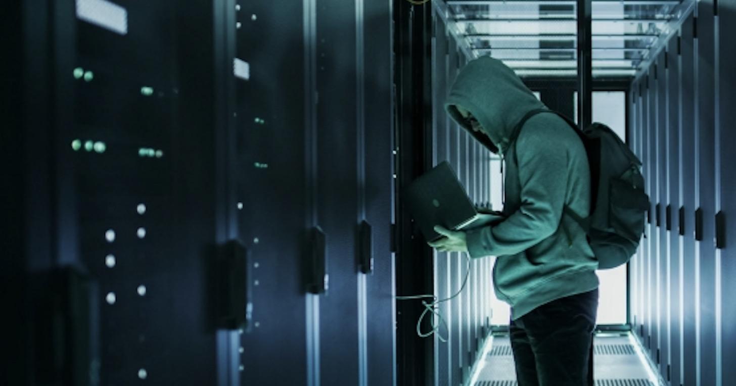 趨勢科技研究機構揭露網路犯罪營運基礎架構