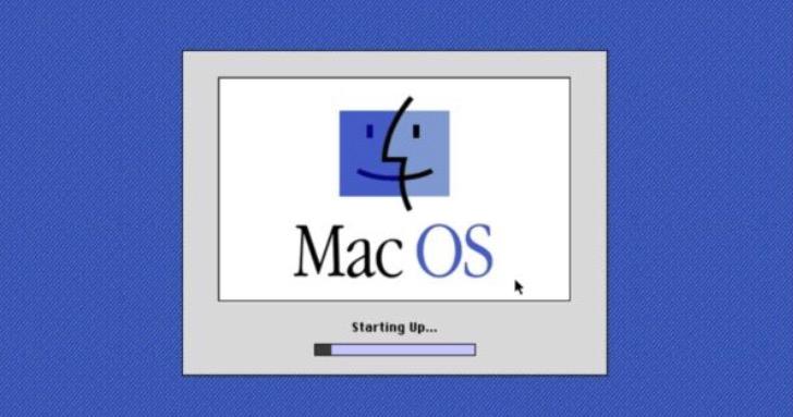 macOS 8 變成一款App!可以下載並安裝在macOS、Windows和Linux上