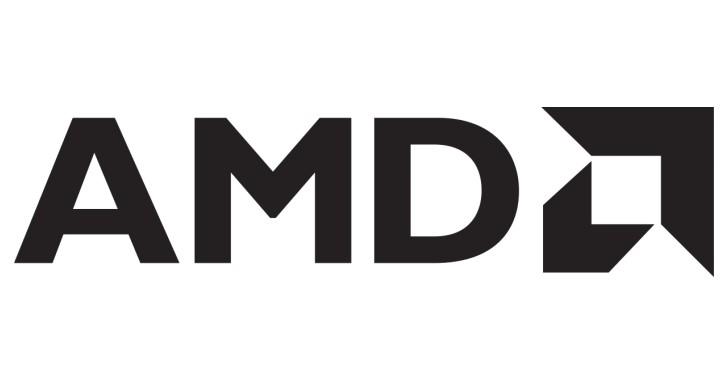 AMD推出3015e、3020e低功耗處理器,主打低階、教育市場