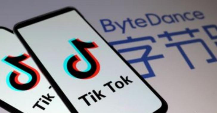 美國擴大「乾淨網路」計畫:乾淨雲端、APP、應用商店、電纜,點名 TikTok、微信等中國 App 重大威脅