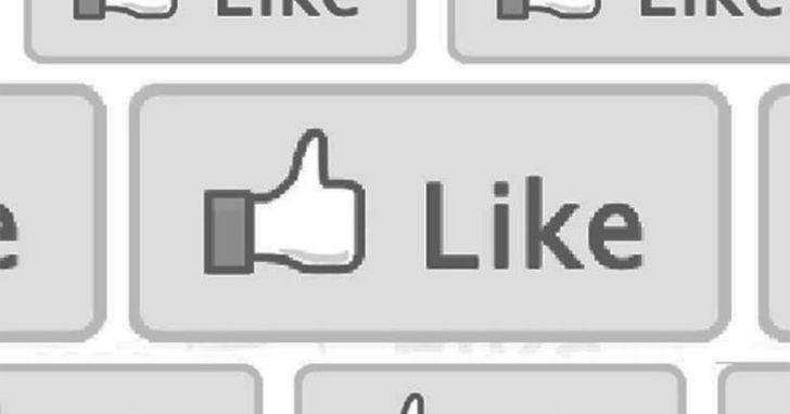 被量化的「按讚」如何改變你的真實人生?社群網站「按讚」簡史