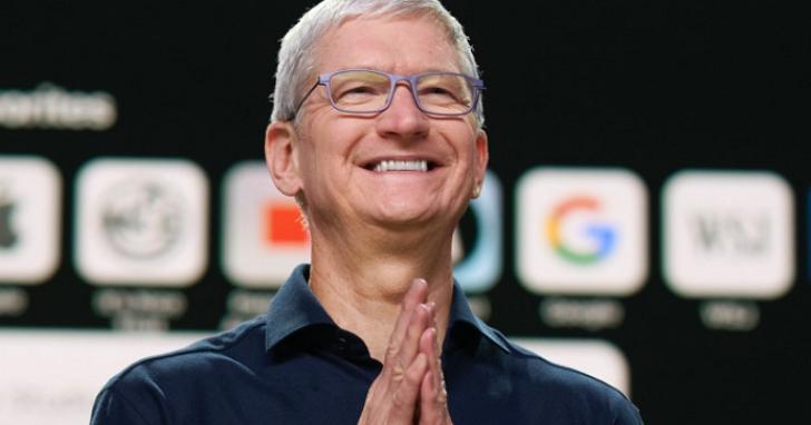 蘋果iPhone發表會將發表哪些產品?整個發表流程曝光,除了 9月8日外還有可能在這一天舉辦