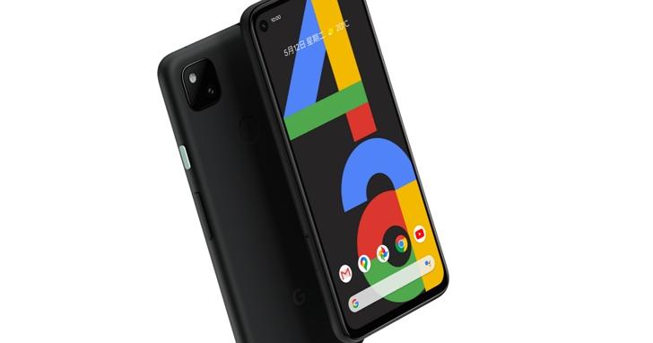 Pixel 4a為何採用OLED顯示螢幕,卻還能維持349美元的低價?