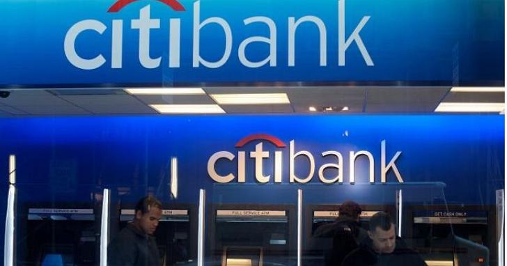 美國露華濃與債務人打官司打到一半,花旗銀行竟然「誤幫」他們還款9億美元