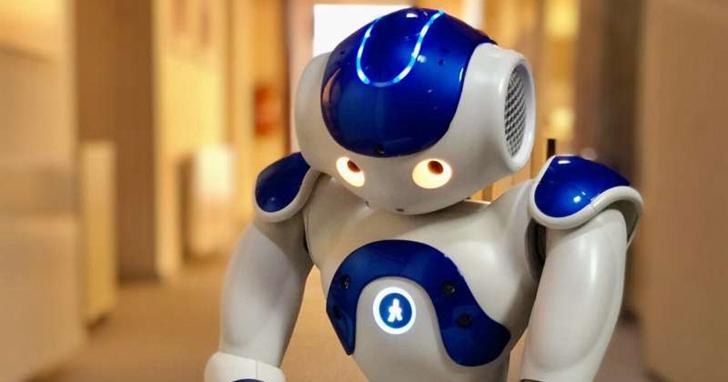 AI來搶編劇飯碗了?這個AI用GPT-2寫的劇本,預計2021年1月首播