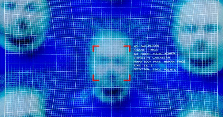英國警方建立的人工智慧「關鍵報告」預測暴力犯罪,但有嚴重缺陷
