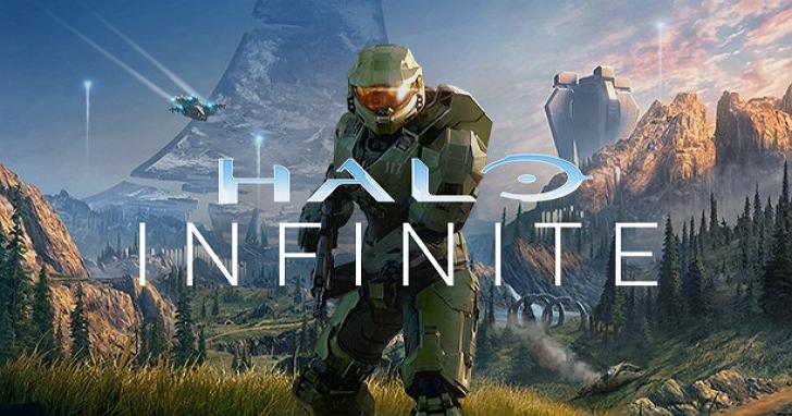 傳《最後一戰:無限》之所以延期是因為工作大量外包,開發團隊太專注推出電視劇