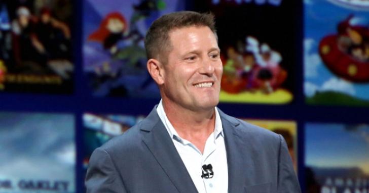 一年內連續錯過、失去迪士尼及TikTok的CEO寶座,生不逢時的Kevin Mayer宣佈離開TikTok