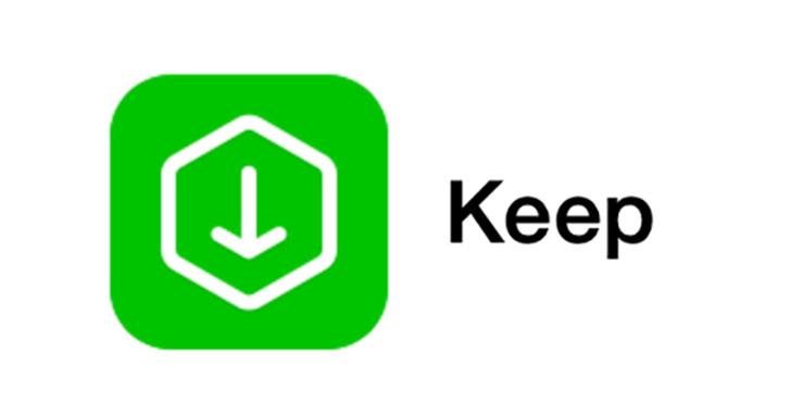 活用 LINE 版「個人聊天室」小技巧:釘選、隱藏與重新顯示「Keep 筆記」