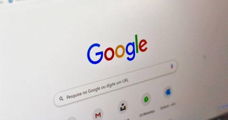 Google 輸入工具使用技巧,輕鬆打出各國語言