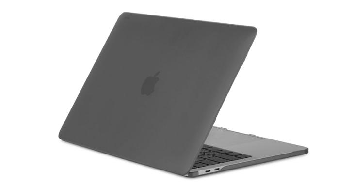 ARM處理器版MacBook曝光:12吋視網膜螢幕、電池續航15小時以上、台幣25000元起