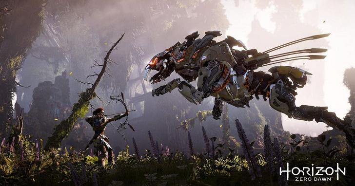 Sony 指出未來會有更多第一方 PS 遊戲登上 PC 平台
