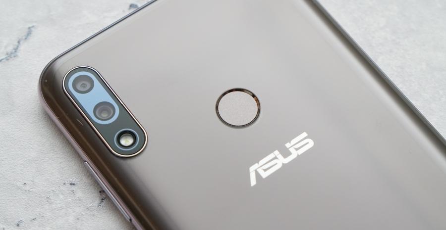 台灣大哥大推 Android 手機換電池 49 折優惠,維修手機滿千再折百