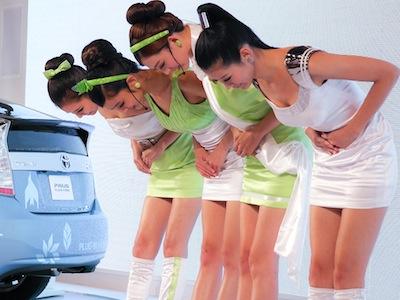 Samsung NX200 實拍,帶你遊義大、吃美食、看車展SG