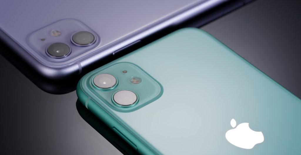 沒有一款 Android 旗艦機打得過!今年上半年最賣的手機:iPhone 11
