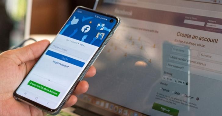 FB徵求用戶關閉FB帳號別用他們的服務、而且他們還會貼錢給你
