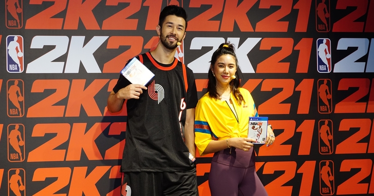《NBA 2K21》舉辦上市發表會,購買「永懷曼巴版」可免費獲得次世代(PS5、Xbox Series X)版本遊戲