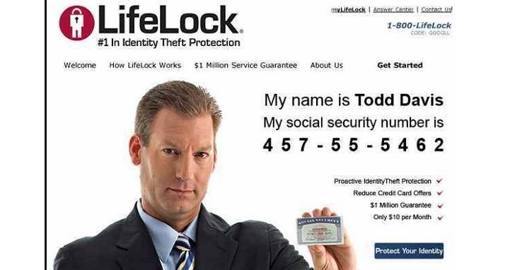 這CEO在官網公開自己ID嗆「駭客抓不住我」後被竊個資13次,史上最讓引火自焚的9則平面廣告