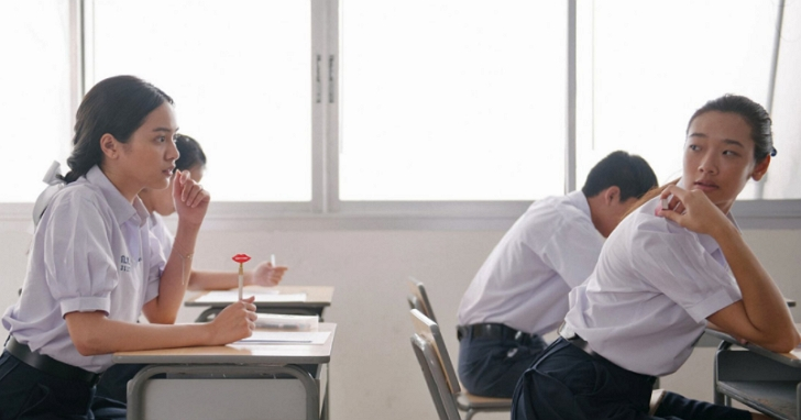 2萬間美國學校用的「Edgenuity」考試系統,有個所有學生都知道怎麼拿高分的Bug