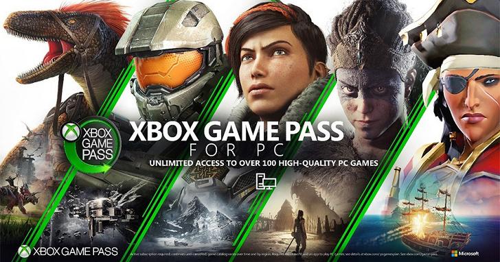 Xbox Game Pass for PC 即將脫離 Beta,但月費也會跟著翻倍調漲