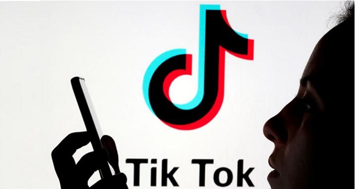TikTok最終選擇甲骨文,表示成為「可靠的技術伙伴」而非被收購