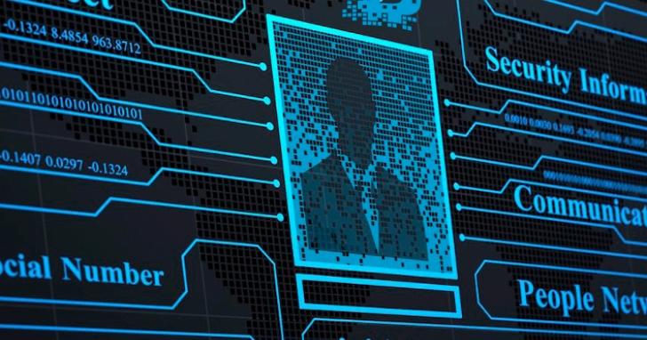 中國監控全球政要資料庫「振華數據」解密,台灣有2900位名人被監控