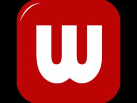 WaWabank 卡方便 App,信用卡優惠隨時查