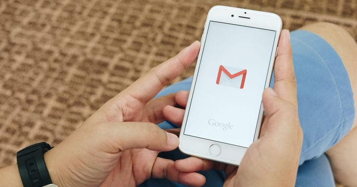如何關閉 Gmail App 的視訊會議分頁?