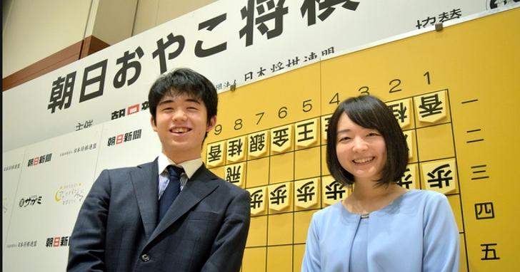 日本最年輕棋聖到秋葉原組裝50萬日圓天價電腦,AMD 64核心工作站等級,只為用來分析棋譜