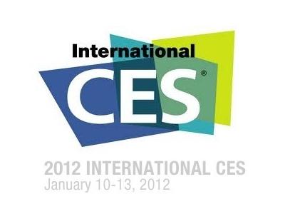 CES 2012 重點整理,筆電、平板、手機、相機一次看透