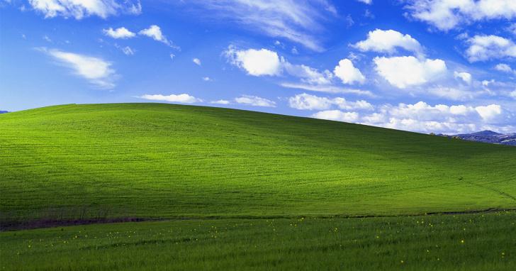 疑似 Windows XP 原始碼洩漏到網路上,許多開發者已著手研究