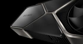 NVIDIA RTX 3080 當機問題頻傳,罪魁禍首可能出在「電容」材質