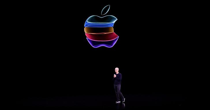 APP開發者組成「App公平聯盟」,他們能讓Apple、Google低頭嗎?