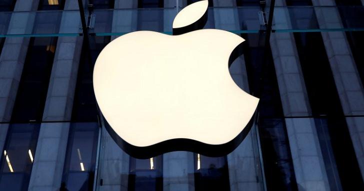 蘋果稅解套?法官認為 Apple 抽成 30% 跟任天堂、Sony 的作法沒有不同