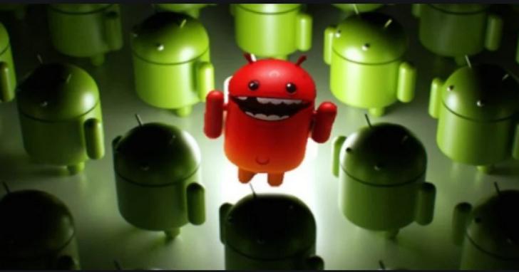 Google將開始APVI「Android抓漏」計畫,點名使用不安全軟體的Android OEM廠商