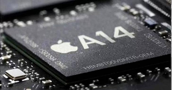 為什麼iPhone不支援戴口罩解鎖?蘋果平台架構副總裁講了原因